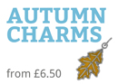 Autumnal Charms