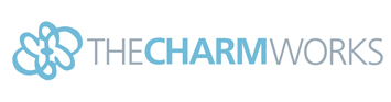 TheCharmWorks.com-test